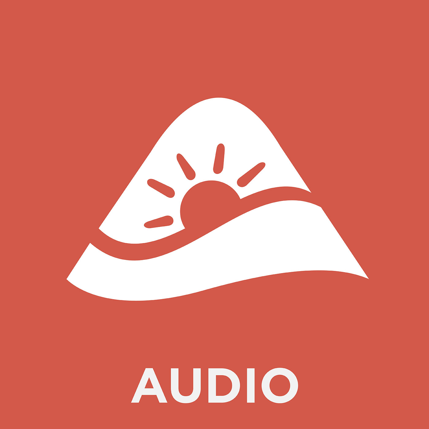 Church of the Highlands - Special Messages - Audio